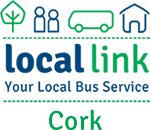 Local Link Cork Logo